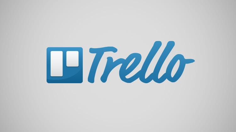 trello3