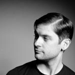 Mike Newton - HackingPhotography.com